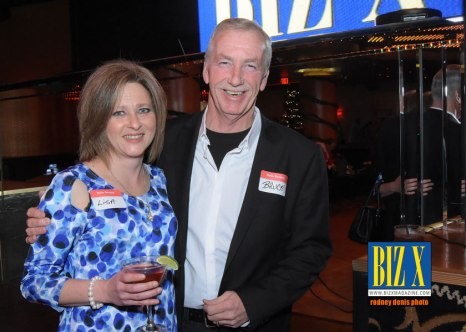 Dec-Biz-MiXer-12